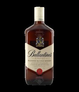 Ballantine's Ballantines 1 Liter