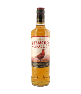 Famous Grouse The Famous Grouse 70cl