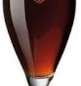 Brouwerij de 7 Deugden Glass 25cl