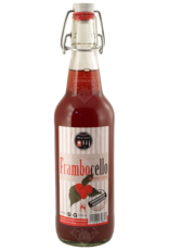 Frambocello 0,50 Liter