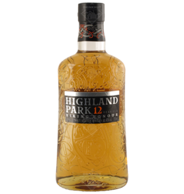 Highland Park 12 Years 70cl