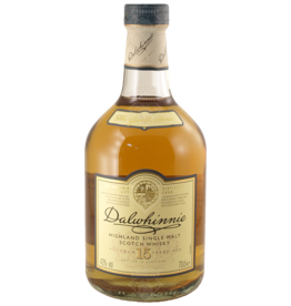 Dalwhinnie 70cl