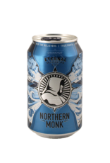 Northern Monk Northern Monk - Eternal Session IPA 33cl