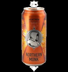 Northern Monk - Heathen 44cl