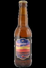 Mahabier Bierbrouwerij Mahabier Caribbean 33cl
