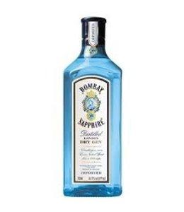 Bombay Sapphire Bombay Sapphire Gin 1 Liter