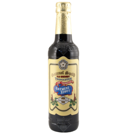 Samuel  Smith's Oatmeal Stout 35,5cl