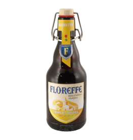Floreffe Triple 33cl