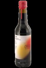Pohjala Brewery Pohjala - Pime Oo PX Sherry 33cl