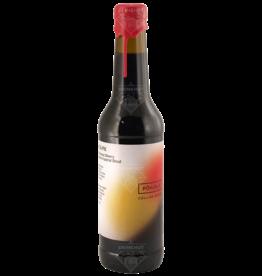 Pohjala - Pime Oo PX Sherry 33cl