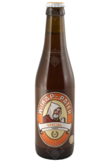 Witkap-Pater Witkap- Pater Special 33cl