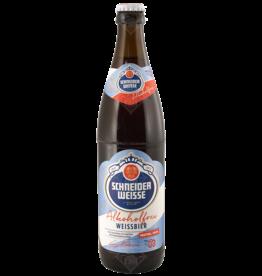Schneider Tap 3 Mein Alkoholfrei 50cl