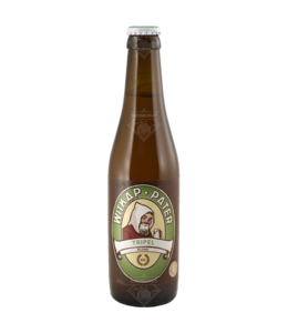 Witkap-Pater Witkap-Pater Tripel 33cl