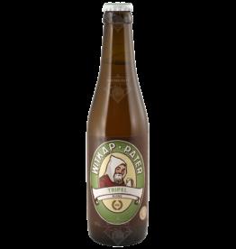 Witkap-Pater Tripel 33cl