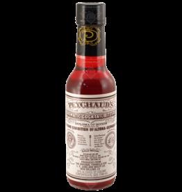 Peychaud's Cocktail Bitter 148ml