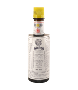 Angostura Angostura Aromatic Bitter 20cl