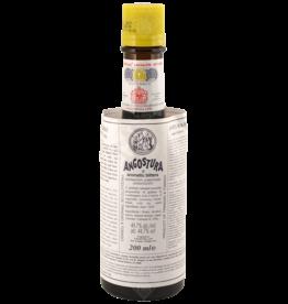 Angostura Aromatic Bitter 0.20 Liter