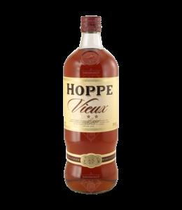 Hoppe Hoppe Vieux 1 Liter