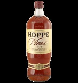 Hoppe Vieux 1.0 Liter