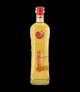 Berentzen Berentzen Apfelkorn 1 Liter