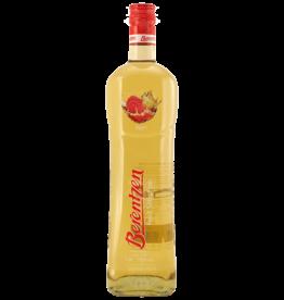 Berentzen Apfelkorn 1.0 Liter