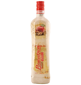 Berentzen WinterApfel 0,70 Liter
