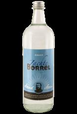 Anker Dranken Anker Zachte Borrel 1.0 Liter