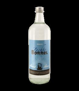 Anker Dranken Anker Zachte Borrel 1 Liter