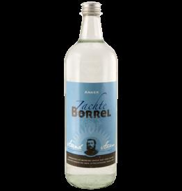 Anker Zachte Borrel 1 Liter