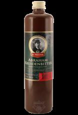 Abraham Kruidenbitter 70cl