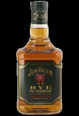 Jim Beam Jim Beam Rye 0,70 Liter