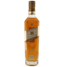 Johnnie Walker Aged 18 Years 70cl