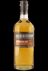 Auchentoshan Auchentoshan - American Oak 70cl