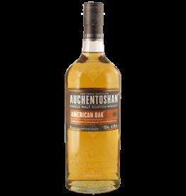 Auchentoshan - American Oak 70cl