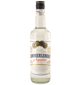 Bommerlunder Aquavit 0,70 Liter