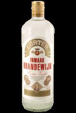 Gorter Gorter Inmaak Brandewijn 1,00 Liter