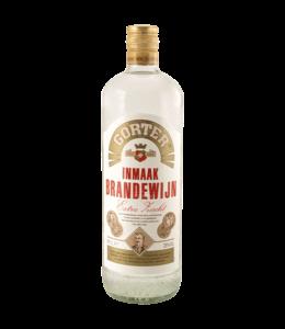 Gorter Gorter Inmaak Brandewijn 1 Liter