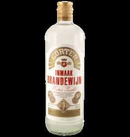 Gorter Inmaak Brandewijn 1,00 Liter