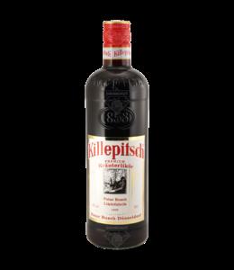 Killepitsch Killepitsch 70cl