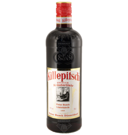 Killepitsch 70cl