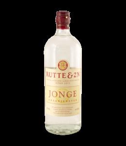 Rutte Rutte Jonge Jenever 1 Liter