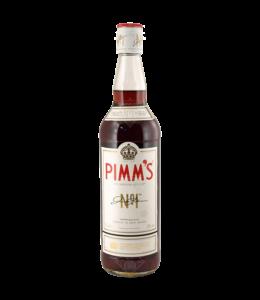 Pimm's Pimm's 70cl