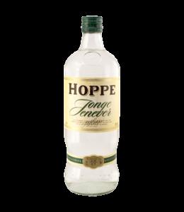 Hoppe Hoppe Jonge Jenever 1 Liter