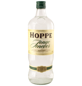 Hoppe Jonge Jenever 1 Liter