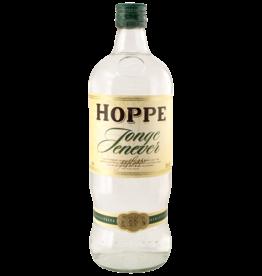 Hoppe Jonge Jenever 1.0 Liter