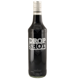 Drop Shot De Kuyper 0,70 Liter