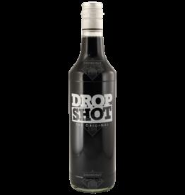Drop Shot De Kuyper 70cl