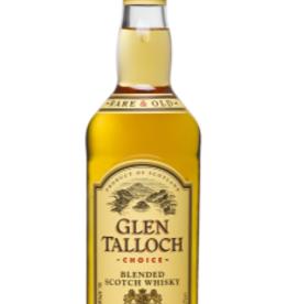 Glen Talloch 0,70 Liter