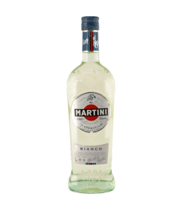 Martini Martini Bianco 75cl