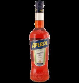 Aperol Barbieri 0.70 Liter